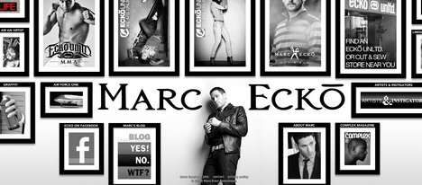 marc_ecko_60_best_creative_and_interactive_flash_websites