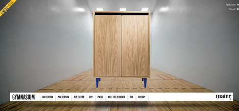 mater_gymnasium_60_best_creative_and_interactive_flash_websites
