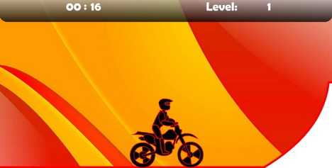 max_dirt_bike_top_50_addictive_and_free_online_flash_games