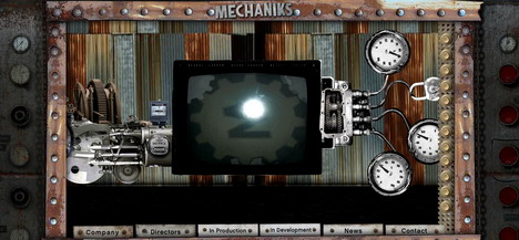 mechaniks_60_best_creative_and_interactive_flash_websites