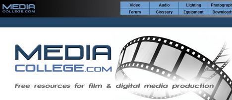 media_college