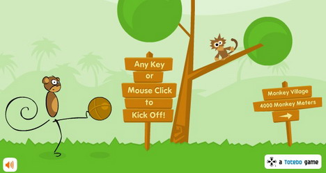 monkey_kick_off_top_50_addictive_and_free_online_flash_games