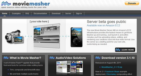 moviemasher_flash_based_online_video_editing_software
