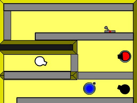 n3wton_top_50_addictive_and_free_online_flash_games