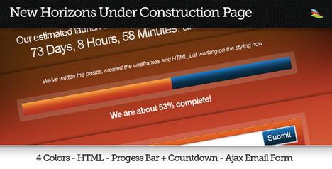 new_horizons_under_construction