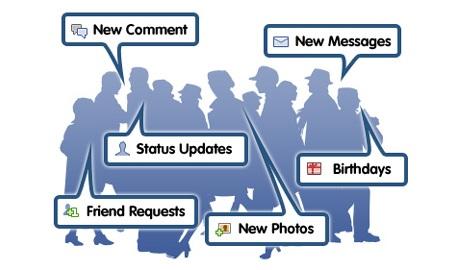 nutshellmail_best_facebook_ecommerce_apps