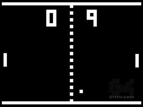 pong_top_50_addictive_and_free_online_flash_games