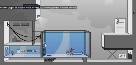 portal_the_flash_version_top_50_addictive_and_free_online_flash_games