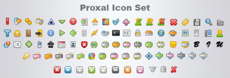 proxal_icon_set_v2