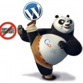 remove_wordpress_duplicate_pages_to_get_higher_google_ranking
