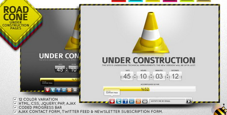 road_cone_under_construction_pages