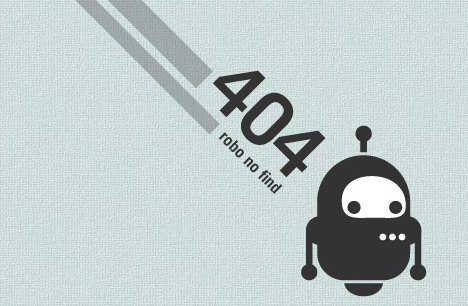 robo_404_error_page
