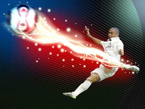 ronaldo_soccer_effects