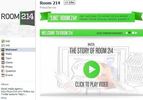 room_214