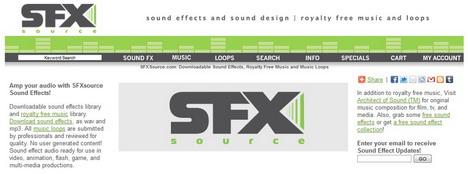 sfx_source