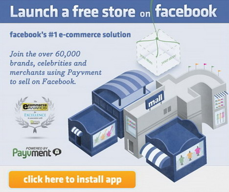 shopping_mall_by_payvment_best_facebook_ecommerce_apps