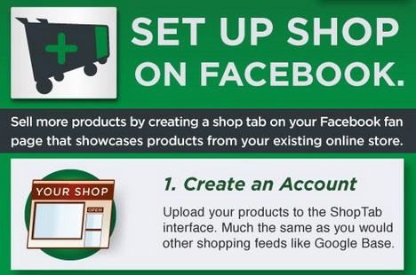 shoptab_best_facebook_shopping_cart_apps