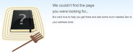 soocial_we_couldnt_find_the_page_you_were_looking_for_404_error_page