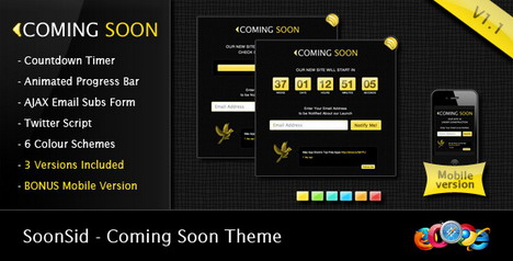 soonsid_coming_soon_theme
