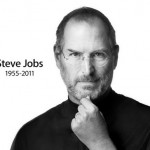 30 Most Inspirational and Memorable Quotes from Steve Jobs