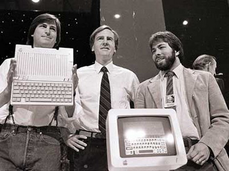 steve_jobs_john_sculley_and_steve_wozniak