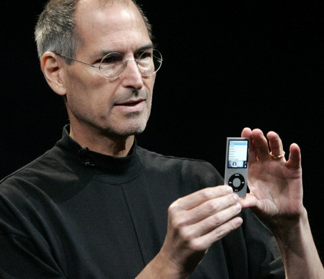 steve_jobs_loses_weight