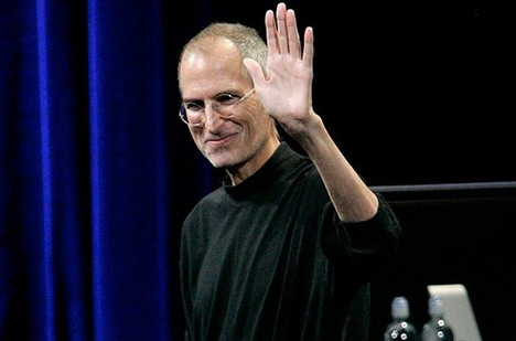 steve_jobs_resigns_as_apple_ceo