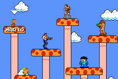 super_mario_crossover_top_50_addictive_and_free_online_flash_games