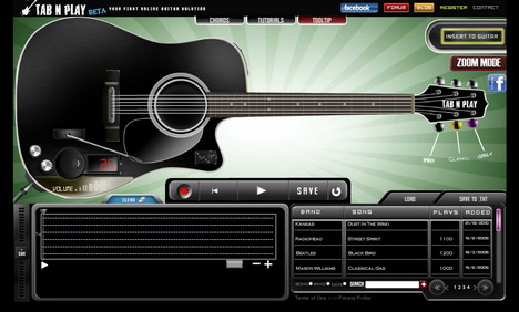 tab_n_play_60_best_creative_and_interactive_flash_websites