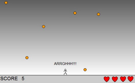 tangerine_panic_top_50_addictive_and_free_online_flash_games