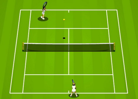 tennis_game_top_50_addictive_and_free_online_flash_games
