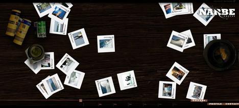 testemale_photos_com_60_best_creative_and_interactive_flash_websites