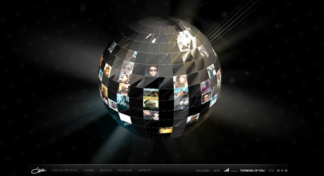 the951_60_best_creative_and_interactive_flash_websites