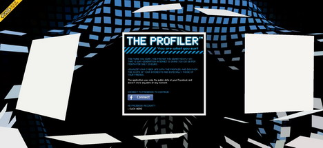 the_profiler_60_best_creative_and_interactive_flash_websites