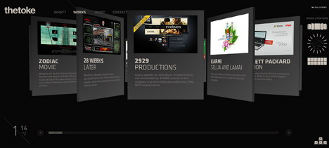 thetoke_60_best_creative_and_interactive_flash_websites