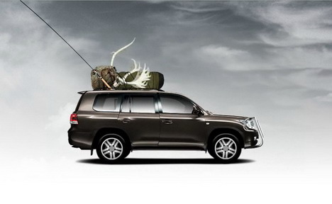 toyota_every_5_seconds_60_best_creative_and_interactive_flash_websites