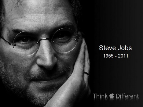 tribute_to_steve_jobs_1955_to_2011