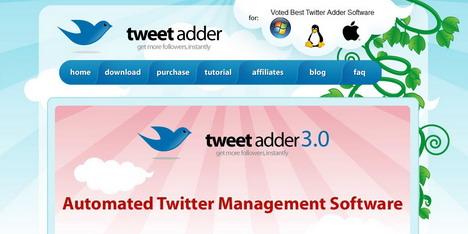 tweet_adder