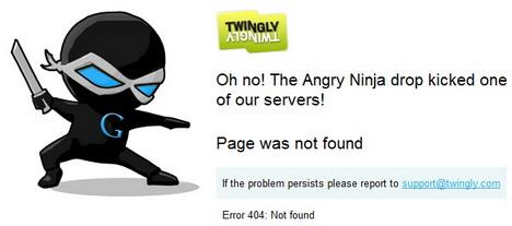 twingly_error_404