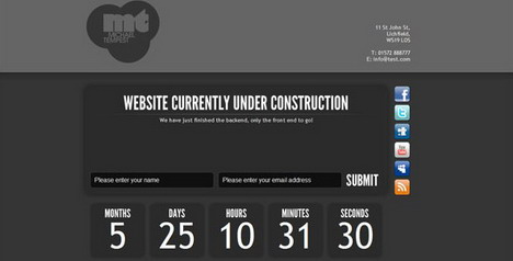 under_construction_page