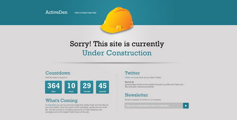 under_construction_page_with_twitter_and_rss_feed