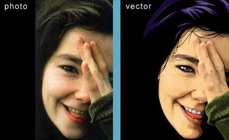 vector_art_with_photoshop