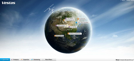 vestas_60_best_creative_and_interactive_flash_websites