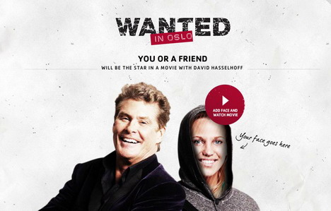 wanted_in_oslo_60_best_creative_and_interactive_flash_websites