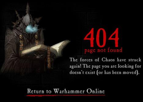 warhammeronline_error_404