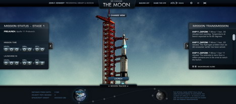 we_choose_the_moon_60_best_creative_and_interactive_flash_websites