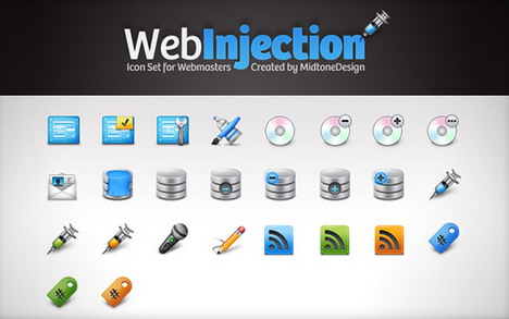 web_injection