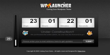 wp_launcher