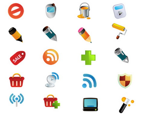 wp_woothemes_ultimate_icons