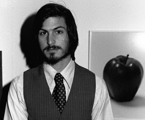 young_steve_jobs